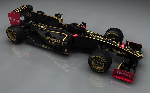 2011-car