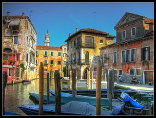 Venice 18