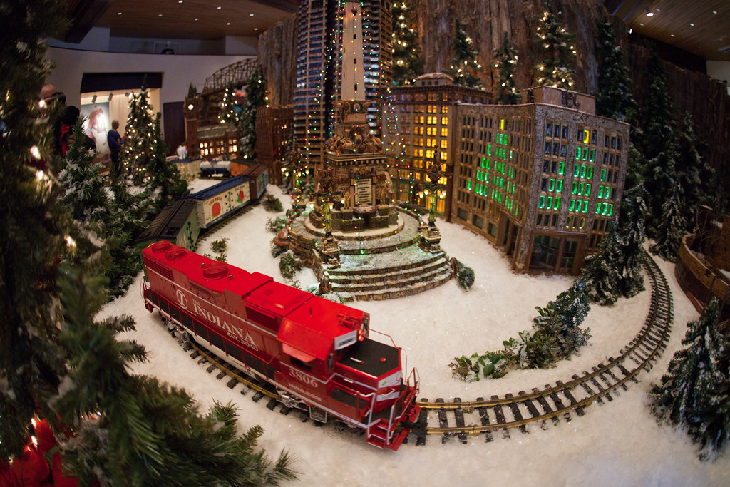 jingle rails-11