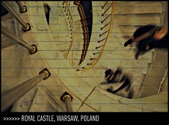 [ The beautiful walk to magical discoveries ] - The Royal Castle in Warsaw, Poland (|| UggBoyUggGirl || PHOTO || WORLD || TRAVEL ||) Tags: windows winter people sun white snow art history ice glass facade airplane tv soap airport bath dish capital hauptstadt lot poland exhibition architectural renault urbanart more architect polen deli warsaw vodka hyatt belvedere chopin oldtown runway coupe irishpub aerlingus warszawa delicatessen terminal2 warschau hyattregency sirnormanfoster renaultlaguna lordfoster historicarchitecture clublounge monacogp irishlove polishairlines regencyclub irishpride hyattregencywarsaw irishluck chopinairport belwederska regencysuite smilesahead warsawcastle diplomaticdistrict regencykingsuite kinocultura thatsfreedomtome