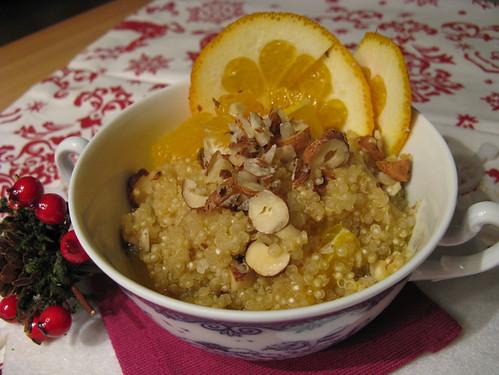 quinoa arancia_2