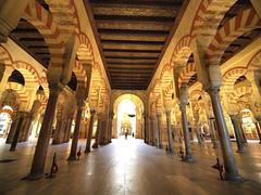 Mezquita 2 -Crdoba- (bcnfoto) Tags: olympus mezquita e3 crdoba zuiko bcnfoto