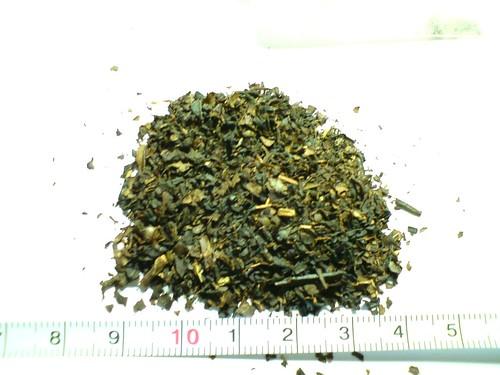 茶葉DSC01725