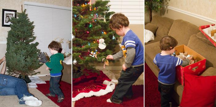 12-1-10 Christmas tree (28)