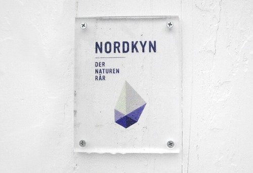 nordkyn8