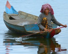 SA memories 34 (peterpeers) Tags: cambodia siemreap tonlesap floatingvillages