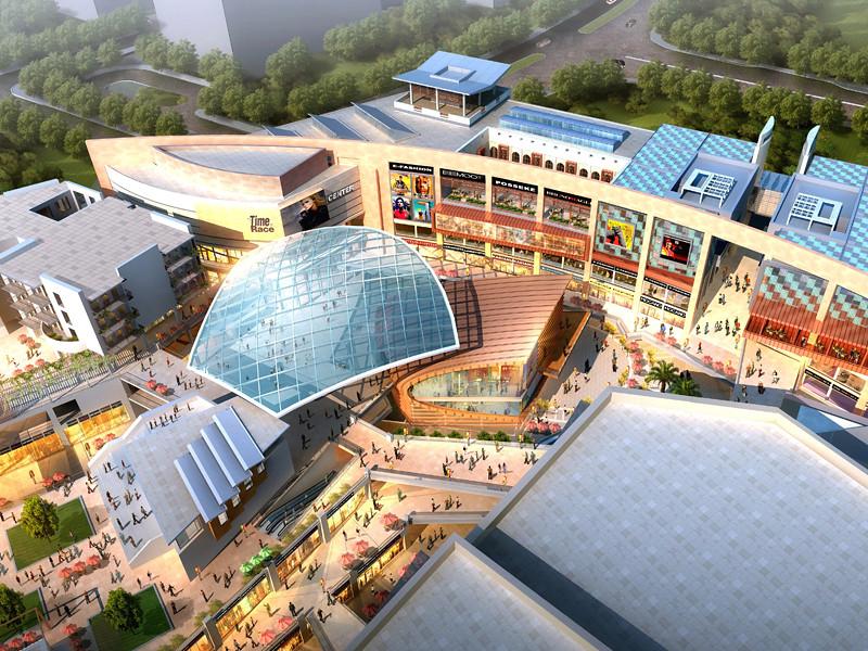 Bengaluru | Malls | Multiplexes | Entertainment & Nightlife - Página