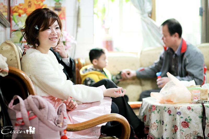 [婚禮攝影] 羿勳與紓帆婚禮全紀錄_042