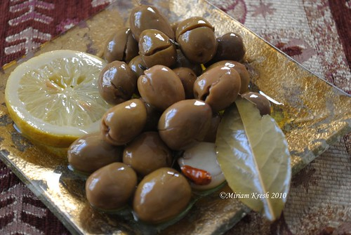 image-home-made-olives