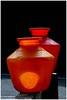 Harshlight Shadows ! (Naseer Ommer) Tags: colors shadows plasticpot kodam naseerommer discoverplanetinternational