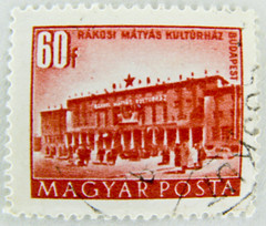 stamps Magyar Posta 60 f forint postzegel stamp Hungary timbre Hongrie Ungarn Briefmarke bollo selo Ungheria francobollo Marka  60 Forint Hungaria (thx for sending stamps :) stampolina) Tags: red rot postes rouge rojo hungary stamps stamp vermelho porto magyar timbre rood rosso ungarn postage easterneurope franco hungria vermilion merah selo marka magyarorszag  sellos piros  punainen  rouges hongrie czerwony europadeleste pulu krmz briefmarke francobollo timbres timbreposte bollo osteuropa   timbresposte rdea europedelest erven magyarposta    europadellest   mu  postapulu jyu  dngu yupiouzhu