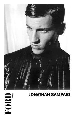 FW11_Ford Homme_Jonathan Sampaio(MODELScom)