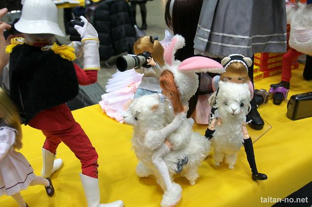 DollsParty24-DSC_9577