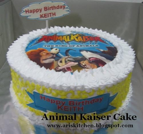 Animal_Kaiser2