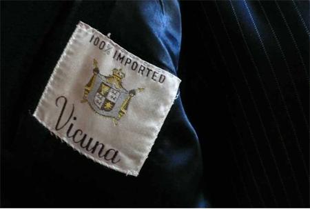 coat-label