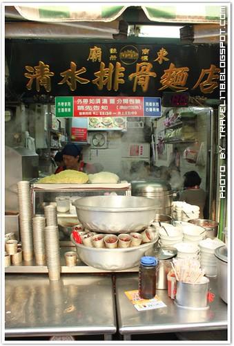 廟東排骨酥麵_2851