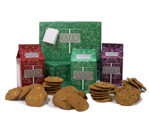 tate's-bakeshop-cookies-giveaway