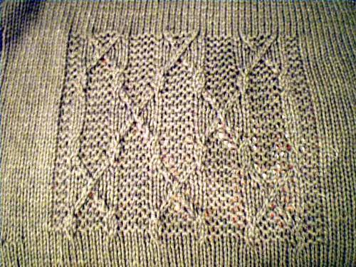 blanket-panel2