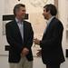 Mauricio Macri entrega la Medalla del Bicentenario a Darín (4 de 4)