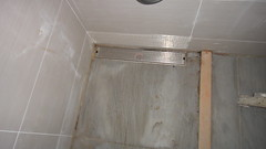 20101221-排水蓋板蓋上去了