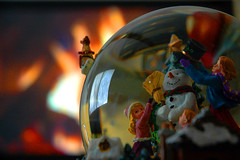 just a few more sleeps :) (Space Ritual) Tags: christmas winter canada saskatoon saskatchewan twothumbsup bigmomma week77 dimex thechallengefactory thepinnaclehof tphof