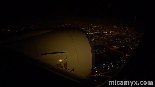 Flight30