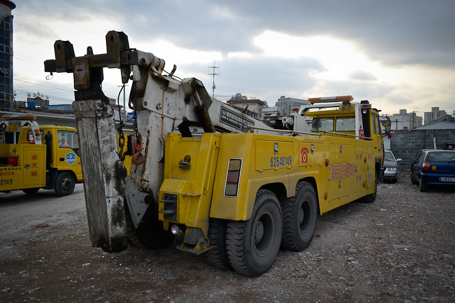 scrapyard work-306.jpg
