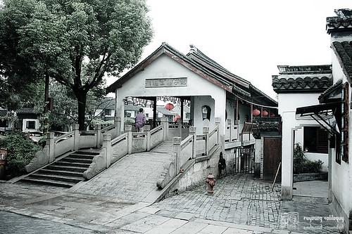 Samsung_NX100_Xitang_16