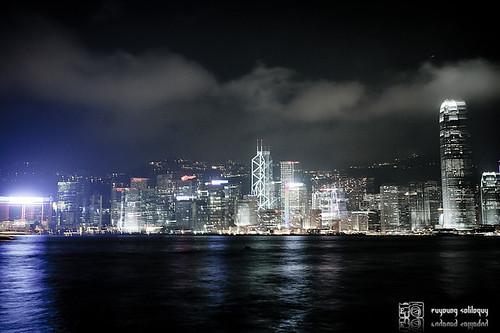 Samsung_NX100_Hongkong_16