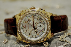 Watch (Riyadh AlGhamdi رياض الغامدي) Tags: clock day watch hour second minute mywatch ساعه ساعة دقيقه رياض ثانيه الغامدي ثانية دقيقة عزل equess
