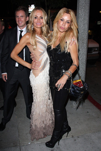 faye resnick pictures. up,faye resnick more about