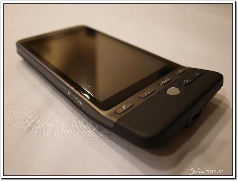 HTC (5)