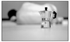 coffi (Mauro Fattore - Dreams Photo Art) Tags: selfprotrait digitalshot