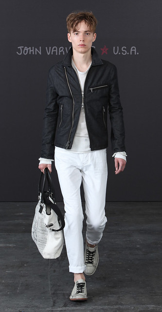 John Varvatos Star USA SS11_013(Official)