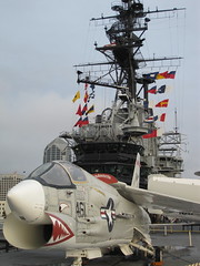 Midway Museum 1