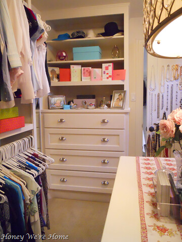 Clothes Closet Arianna Belle The Blog Page 2