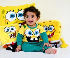 spongebob  7modybob (Maryam.Ibrahim) Tags: