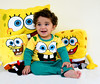 spongebob ♥ 7modybob (Maryam.Ibrahim) Tags:
