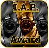 award IAP