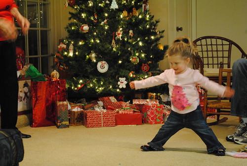 Christmas in Arlington