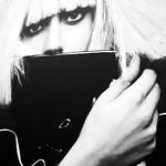 Lady Gaga thumbnail