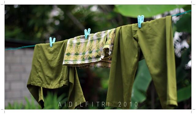 aidilfitri 2010 (68)