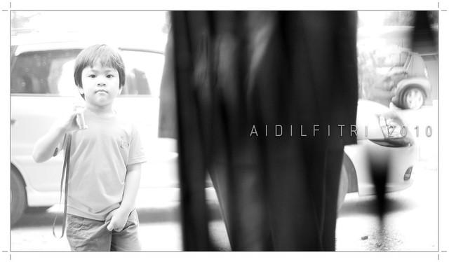 aidilfitri 2010 (65)