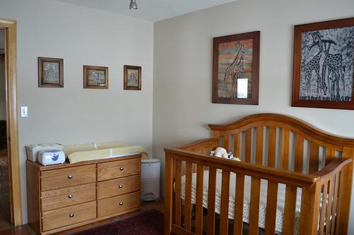 Goobers room1