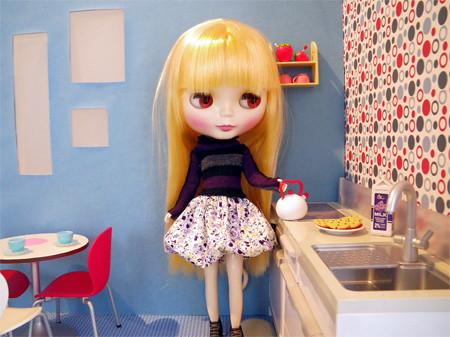 Cousin Olivia (CO) // SBL 5316277555_af4ec6fe05