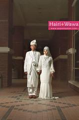 herwao10_09