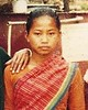 Gurimilya Chakma (Chakma Lega Publication) Tags: chakma mizoram venpragyajyoti chakmabhante jugendra