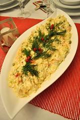 yoğurtlu kabak-havuç salatası1