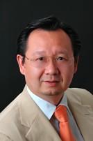 prof_li_wu