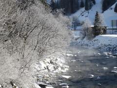 (Tu prova ad avere un mondo nel cuore...) Tags: life water agua eau wasser views acqua element waterscapes